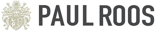 PaulRoosWine-logo1