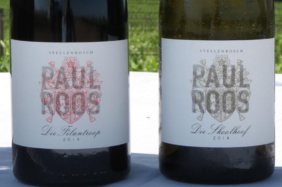 PRW-bottles